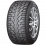 Yokohama Ice Guard Stud IG55 215/70 R16 100T